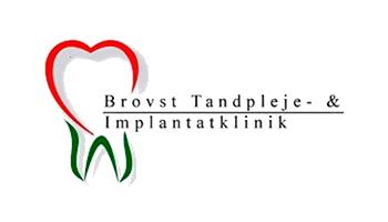 Brovst Tandpleje- & Implantatklinik